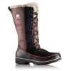 Sorel Women's Tivoli High Ii Blanket Winter Boots