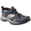 Keen Women's Venice H2 Sandals, Midnight Navy