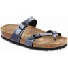 birkenstock Women's Mayari Sandals, Regular, Onyx