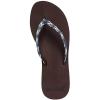 Reef Juniors Ginger Drift Sandals