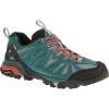 Merrell Womens Capra Waterproof Hiking Shoes, Dragonfly