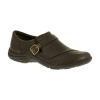 Merrell Women's Dassie Buckle Shoes, Espresso