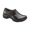 Merrell Womens Encore Moc Pro Lab Shoes