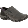 Merrell Womens Polarand Rove Moc Waterproof Winter Shoes