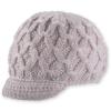 Pistil Frost Hat