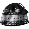 Smartwool Womens Powder Day Hat
