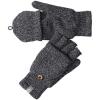 Smartwool Women's Cozy Flip Mittens