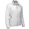 Ems Womens Prima Pack Insulator Jacket