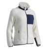 Ems Womens Legacy 300 Fleece Jacket