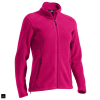 Ems Womens Classic 200 Fleece Jacket