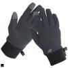 photo: EMS Men's Windpro Glove