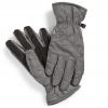 Ems Women's Mercury Gloves