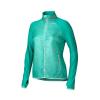 Marmot Women's Frequency Hybrid Jacket