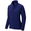 Mountain Hardwear Women's Chockstone Jacket
