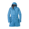 Outdoor Research Women's Envy Jacket