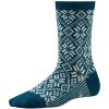Smartwool Unisex Traditional Snowflake Socks