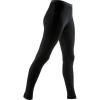 Icebreaker Women's Everyday Lightweight Leggings