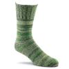 Fox River Mens Free Feed Ragg Wool Socks