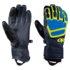 Outdoor Research Mens Mute Sensor Gloves(TM)