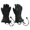 Outdoor Research Mens Luminary Sensor Gloves(TM)