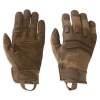 Outdoor Research Mens Firemark Gloves(TM)