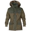 Fjallraven Mens Sarek Winter Jacket