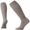 Smartwool Womens Wheat Fields Knee-High Socks