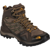 The North Face Mens Hedgehog Hike Mid Gore-Tex
