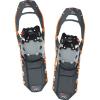 MSR Men's Revo Explore 25 Snowshoes, Orange