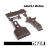 Thule 3024 Fit Kit