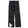 Ems Mens Thunderhead Full Zip Pants