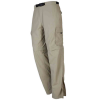 Ems Men's Camp Cargo Convertible Pants