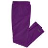 Ems Girls' Midweight Base Layer Pants