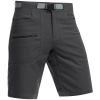 Icebreaker Mens Compass Shorts