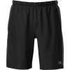 The North Face Men's Ampere Dual Shorts