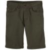 prana Men's Bronson Shorts, 9 In.