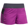 Icebreaker Womens Cool-Lite Spark Shorts