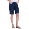 Kuhl Women's Splash 11 Shorts