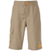 The North Face Boys' Markhor Hike/water Shorts