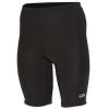 Ems Men's Evolution Bike Shorts