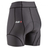 Louis Garneau Women's Fit Sensor 5.5 Bike Shorts
