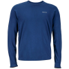 Marmot Men's Folsom Reversible Shirt, L/s