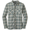 Outdoor Research Mens Crony Long-Sleeve Shirt(TM)