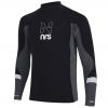 NRS Men's HydroSkin 1.5 Shirt