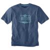 Outdoor Research Men's Bowser T-Shirt