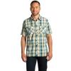 Kuhl Men's Spion Shirt, S/s