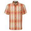 The North Face Men's Delridge Shirt