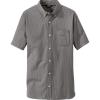Outdoor Research Men's Tisbury Shirt