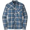 Outdoor Research Men's Tangent Shirt