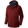 Columbia Mens Horizons Pine(TM) Interchange Jacket